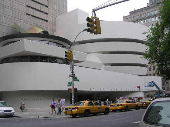 guggenheim-museum-art-artists-united-states-new-york-city-image-1001.jpg