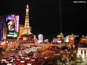 las-vegas-strip-south.jpg