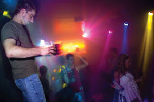 nightlife-sportsbars-guide-1005.jpg