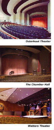 theaters-theatres-binghamton-image-1001.jpg