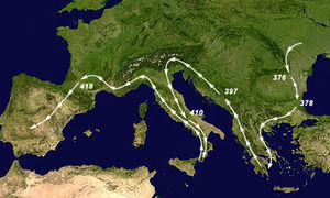 300px-visigoth_migrations-nulification-image-1001.jpg