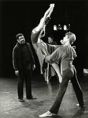 ailey-personal-photo.jpg