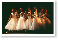 ballet5-finland-ballet-and-modern-dance-cities.jpg