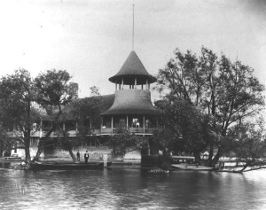 boathouse-cascadilla.jpg