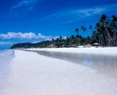 boracay_white_sands_beach.jpg