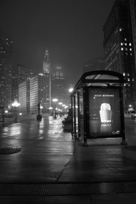 chicago-nightlife-art-artists-galleries-image-3001.jpg