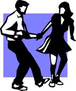 global_106736-swing-dance-cities.jpg