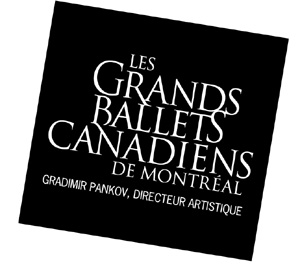 grands-ballets-logo-performace-montreal-canada-image-1003.jpg