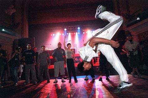 Hip hop 1001 jpg