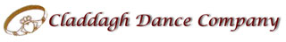 irish-dancing-logo-300.jpg