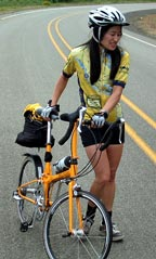 ithaca-bicycle-issue-image-1001.jpg