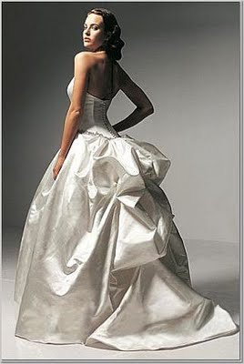 ithaca-wedding-gowns-night-life-image-1003.jpg