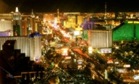 las-vegas-nightlife-night-life-image-1001.jpg