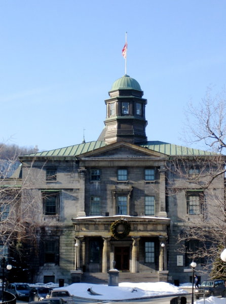 mcgill-university-arts-building-academia-academic-culture-in-montreal-quebec-canada-image-1003.jpg