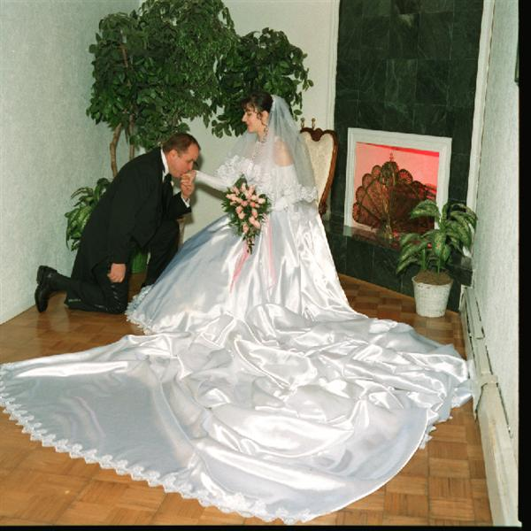 picturenunta1weddings-ithaca-new-york-image-1001.jpg