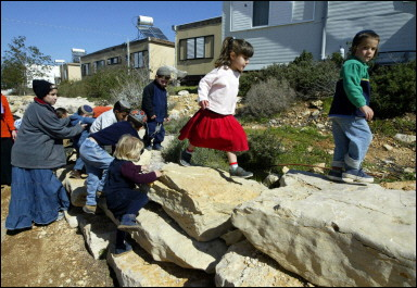 settler-children-play-arab-israeli-reconciliation-image-1001.jpg