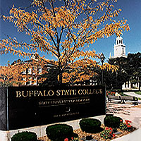 state_university_college_at_buffalo1.jpg