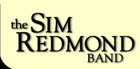 topmiddle-top-national-international-dance-bands-sim-remond-com.jpg