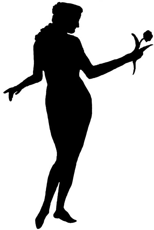 woman-silhouette-take-back-the-night-clubs-nightclubs-night-life-nightlife-image-10014.jpg